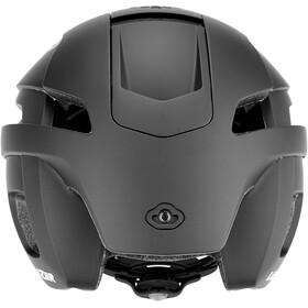 Lazer Bullet 2.0 Fietshelm, matte black